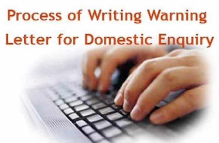 world domestication essay