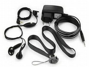 mobile-phone-accessories