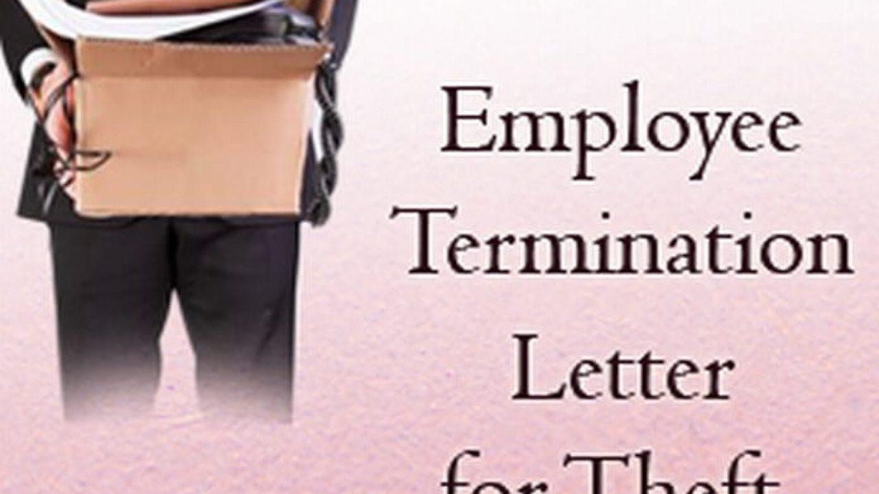 Employee Termination Letter Sample from www.yourhrworld.com