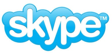skype video interview Platform
