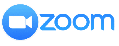 Zoom: Video Conferencing, Web Conferencing, interview